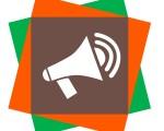 Interview de Macky Dembelé, coordonateur PDU réalisée par infodirecte.net