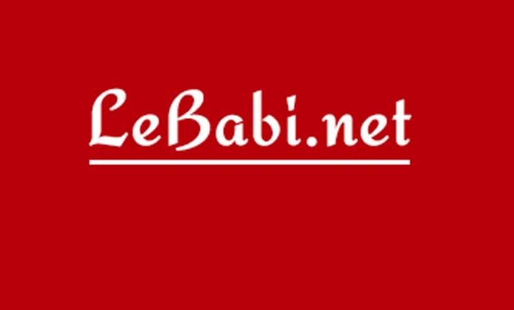Interview de Macky Dembelé, coordonateur PDU réalisée par Lebabi.net